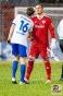 www_PhotoFloh_de_Regionalliga_FKPirmasens_FSVFrankfurt_20_04_2021_144