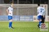 www_PhotoFloh_de_Regionalliga_FKPirmasens_FSVFrankfurt_20_04_2021_145