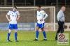 www_PhotoFloh_de_Regionalliga_FKPirmasens_FSVFrankfurt_20_04_2021_146