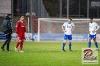 www_PhotoFloh_de_Regionalliga_FKPirmasens_FSVFrankfurt_20_04_2021_147