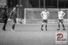 www_PhotoFloh_de_Regionalliga_FKPirmasens_FSVFrankfurt_20_04_2021_148