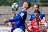 Regionalliga FK Pirmasens vs FSV Mainz 05 II 22.05.2021