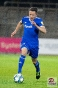 www_PhotoFloh_de_Regionalliga_FKPirmasens_KickersOffenbach_15_09_2020_068