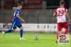 www_PhotoFloh_de_Regionalliga_FKPirmasens_KickersOffenbach_15_09_2020_069