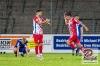 www_PhotoFloh_de_Regionalliga_FKPirmasens_KickersOffenbach_15_09_2020_070