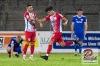 www_PhotoFloh_de_Regionalliga_FKPirmasens_KickersOffenbach_15_09_2020_071