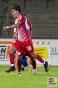 www_PhotoFloh_de_Regionalliga_FKPirmasens_KickersOffenbach_15_09_2020_073