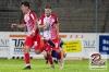 www_PhotoFloh_de_Regionalliga_FKPirmasens_KickersOffenbach_15_09_2020_074