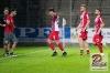 www_PhotoFloh_de_Regionalliga_FKPirmasens_KickersOffenbach_15_09_2020_075