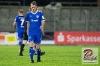 www_PhotoFloh_de_Regionalliga_FKPirmasens_KickersOffenbach_15_09_2020_077