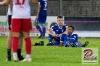 www_PhotoFloh_de_Regionalliga_FKPirmasens_KickersOffenbach_15_09_2020_078