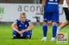 www_PhotoFloh_de_Regionalliga_FKPirmasens_KickersOffenbach_15_09_2020_079