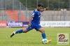 www_PhotoFloh_de_Regionalliga_FKP_FreiburgU23_17_08_2019_124