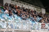 www_PhotoFloh_de_Regionalliga_FKP_FreiburgU23_17_08_2019_126