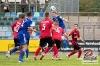 www_PhotoFloh_de_Regionalliga_FKP_FreiburgU23_17_08_2019_130