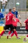 www_PhotoFloh_de_Regionalliga_FKP_FreiburgU23_17_08_2019_131
