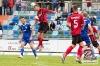 www_PhotoFloh_de_Regionalliga_FKP_FreiburgU23_17_08_2019_132