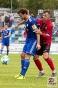 www_PhotoFloh_de_Regionalliga_FKP_FreiburgU23_17_08_2019_133