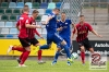www_PhotoFloh_de_Regionalliga_FKP_FreiburgU23_17_08_2019_135