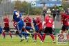 www_PhotoFloh_de_Regionalliga_FKP_FreiburgU23_17_08_2019_138