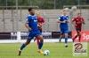 www_PhotoFloh_de_Regionalliga_FKP_FreiburgU23_17_08_2019_139