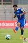 www_PhotoFloh_de_Regionalliga_FKP_FreiburgU23_17_08_2019_141
