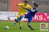Regionalliga FK Pirmasens vs SC Freiburg II 25.10.2020