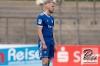www_PhotoFloh_de_Regionalliga_FKPirmasens_SCFreiburgII_25_10_2020_090
