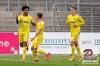 www_PhotoFloh_de_Regionalliga_FKPirmasens_SCFreiburgII_25_10_2020_091