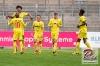 www_PhotoFloh_de_Regionalliga_FKPirmasens_SCFreiburgII_25_10_2020_092