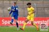 www_PhotoFloh_de_Regionalliga_FKPirmasens_SCFreiburgII_25_10_2020_094