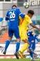 www_PhotoFloh_de_Regionalliga_FKPirmasens_SCFreiburgII_25_10_2020_096