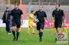 www_PhotoFloh_de_Regionalliga_FKPirmasens_SCFreiburgII_25_10_2020_097