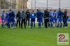 www_PhotoFloh_de_Regionalliga_FKPirmasens_SCFreiburgII_25_10_2020_100