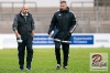 www_PhotoFloh_de_Regionalliga_FKPirmasens_SCFreiburgII_25_10_2020_102