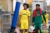 www_PhotoFloh_de_Regionalliga_FKPirmasens_SCFreiburgII_25_10_2020_106