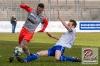 Regionalliga FK Pirmasens vs SV 07 Elversberg 27.03.2021