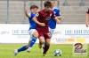 Regionalliga FK Pirmasens vs TSV Schott Mainz 12.06.2021