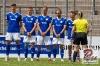 www_PhotoFloh_de_Regionalliga_FKPirmasens_TSVSchottMainz_12_06_2021_093