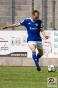 www_PhotoFloh_de_Regionalliga_FKPirmasens_TSVSchottMainz_12_06_2021_094