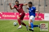 www_PhotoFloh_de_Regionalliga_FKPirmasens_TSVSchottMainz_12_06_2021_095