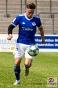 www_PhotoFloh_de_Regionalliga_FKPirmasens_TSVSchottMainz_12_06_2021_096