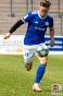 www_PhotoFloh_de_Regionalliga_FKPirmasens_TSVSchottMainz_12_06_2021_097