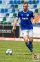 www_PhotoFloh_de_Regionalliga_FKPirmasens_TSVSchottMainz_12_06_2021_098