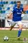 www_PhotoFloh_de_Regionalliga_FKPirmasens_TSVSchottMainz_12_06_2021_099