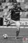 www_PhotoFloh_de_Regionalliga_FKPirmasens_TSVSchottMainz_12_06_2021_100