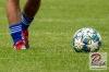 www_PhotoFloh_de_Regionalliga_FKPirmasens_TSVSchottMainz_12_06_2021_101
