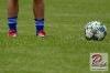 www_PhotoFloh_de_Regionalliga_FKPirmasens_TSVSchottMainz_12_06_2021_102