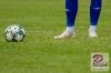 www_PhotoFloh_de_Regionalliga_FKPirmasens_TSVSchottMainz_12_06_2021_103