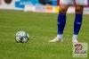 www_PhotoFloh_de_Regionalliga_FKPirmasens_TSVSchottMainz_12_06_2021_104